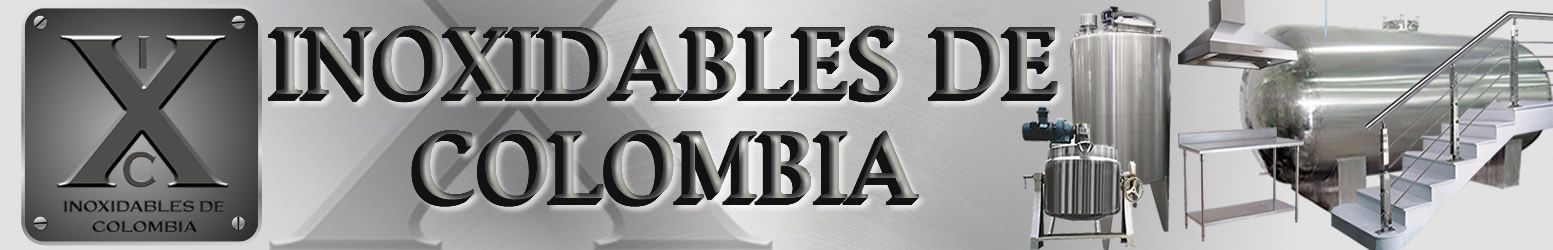logo-inoxidables-de-colombia-cali