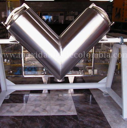 mezclador-en-v-500kg-inoxidables-de-colombia